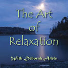 The Art of Relaxation